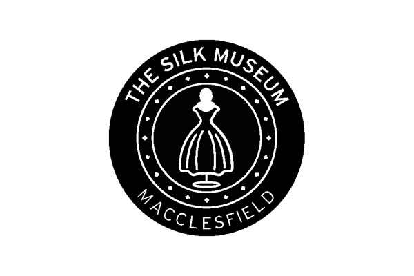 Macclesfield's Silk Museum